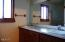 9177 SW Abalone St, South Beach, OR 97366 - master bath