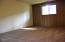 9177 SW Abalone St, South Beach, OR 97366 - 2nd bedroom