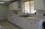 816 NE Alder St, Toledo, OR 97391 - Kitchen