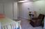 816 NE Alder St, Toledo, OR 97391 - Bedroom