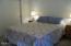 816 NE Alder St, Toledo, OR 97391 - Master suite