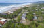 4325 Mt Angel Ave, Neskowin, OR 97149 - Great Beach
