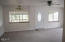 666 SW Ferry Ave, Siletz, OR 97380 - Living Room