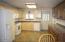 666 SW Ferry Ave, Siletz, OR 97380 - Kitchen