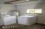 666 SW Ferry Ave, Siletz, OR 97380 - Utility Room