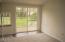 666 SW Ferry Ave, Siletz, OR 97380 - Master Bedroom