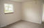666 SW Ferry Ave, Siletz, OR 97380 - Duest Bedroom