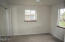 666 SW Ferry Ave, Siletz, OR 97380 - 3rd Bedroom