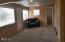 607 Ne Fogarty Street, Newport, OR 97365 - Living room again