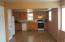607 Ne Fogarty Street, Newport, OR 97365 - Kitchen