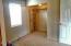607 Ne Fogarty Street, Newport, OR 97365 - Bedroom 2 again