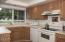 5801 NE Voyage Ave, #24, Lincoln City, OR 97367 - Kitchen