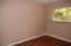 11943 Hwy 20, Toledo, OR 97391 - Bedroom 3