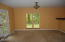 11943 Hwy 20, Toledo, OR 97391 - Dining Area