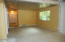 11943 Hwy 20, Toledo, OR 97391 - Family Room