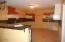 11943 Hwy 20, Toledo, OR 97391 - Kitchen