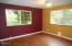 11943 Hwy 20, Toledo, OR 97391 - Master Bedroom