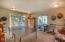 350 NE Harbor View Pl, Depoe Bay, OR 97341 - Family Room