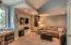 350 NE Harbor View Pl, Depoe Bay, OR 97341 - Bonus Room