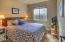 350 NE Harbor View Pl, Depoe Bay, OR 97341 - Third Bedroom