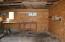896 SE Gaither Way, Toledo, OR 97391 - Garage