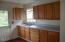 896 SE Gaither Way, Toledo, OR 97391 - Kitchen