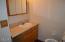 896 SE Gaither Way, Toledo, OR 97391 - Bathroom