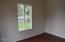 896 SE Gaither Way, Toledo, OR 97391 - Bedroom 1