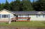 32205 Pine Rd, Pacific City, OR 97135 - FRONT