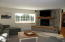 32205 Pine Rd, Pacific City, OR 97135 - gas fireplace