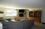 32205 Pine Rd, Pacific City, OR 97135 - IMG_6130