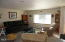 32205 Pine Rd, Pacific City, OR 97135 - den