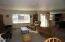 32205 Pine Rd, Pacific City, OR 97135 - spacious layout