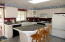 32205 Pine Rd, Pacific City, OR 97135 - kitchen