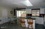 32205 Pine Rd, Pacific City, OR 97135 - dining area