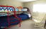32205 Pine Rd, Pacific City, OR 97135 - 3rd bedroom