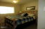 32205 Pine Rd, Pacific City, OR 97135 - 2nd bedroom