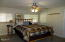 32205 Pine Rd, Pacific City, OR 97135 - master bed