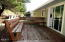 32205 Pine Rd, Pacific City, OR 97135 - back deck
