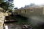 32205 Pine Rd, Pacific City, OR 97135 - back yard