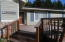 32205 Pine Rd, Pacific City, OR 97135 - front deck
