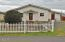 1710 NW Parker Ave, Waldport, OR 97394 - Street View!