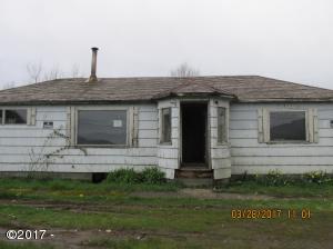 2100 N Main Ave, Tillamook, OR 97141 - 3 28 17 All N BPOs & INSP 073