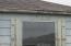 2100 N Main Ave, Tillamook, OR 97141 - 3 28 17 All N BPOs & INSP 074