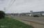 2100 N Main Ave, Tillamook, OR 97141 - 3 28 17 All N BPOs & INSP 075