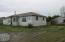 2100 N Main Ave, Tillamook, OR 97141 - 3 28 17 All N BPOs & INSP 076