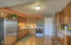 3970 Evergreen Ave, Depoe Bay, OR 97341 - Kitchen