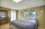 3970 Evergreen Ave, Depoe Bay, OR 97341 - Bedroom