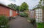 4903 SE Keel Ave, Lincoln City, OR 97367 - Patio