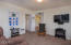 4903 SE Keel Ave, Lincoln City, OR 97367 - Living Room
